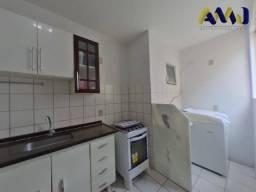 03 quartos ao lado da Vila Nova