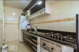 Apartamento com 2 dormitórios à venda, 49 m² por R$ 215.000,00 - Jacarepaguá - Rio de Jane
