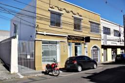 Apartamento para alugar com 2 dormitórios em Centro, Ponta grossa cod:2274