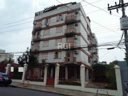 Apartamento à venda com 1 dormitórios em Partenon, Porto alegre cod:5359