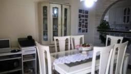 Apartamento à venda com 2 dormitórios em Higienópolis, Porto alegre cod:3230