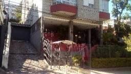 Apartamento à venda com 2 dormitórios em Petrópolis, Porto alegre cod:1089