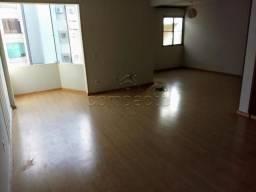 Apartamento para alugar com 2 dormitórios cod:L11033