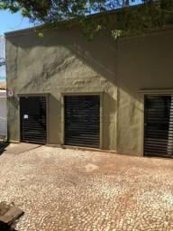 Escritório para alugar em Vila redentora, Sao jose do rio preto cod:L11051