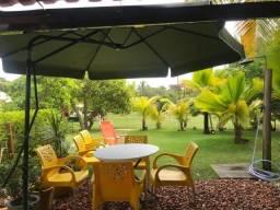 Village para Temporada em Mata de São João, Praia do Forte, 2 dormitórios, 1 suíte, 2 banh