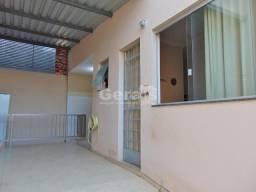 Casa à venda com 3 dormitórios em Tiete, Divinopolis cod:26213