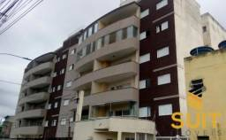 Apartamento para Locação com 74 metros quadrados com 2 quartos