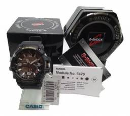Casio Mudmaster GA 1000