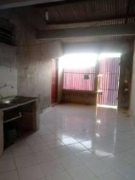 Casa em São Mateus - ES ( troca ou venda)