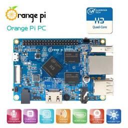 Orange pi PC (Nova)