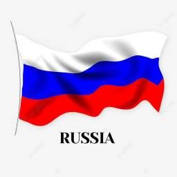 Curso Online de Russo