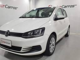 Volkswagen FOX 1.6 impecável! 34.000 km
