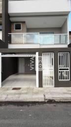 Título do anúncio: Viva Urbano Imóveis - Casa no Aero Clube - CA00024