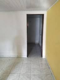 Casa com 4 dorms, Aparecida, Jaboticabal - R$ 430 mil, Cod: 117