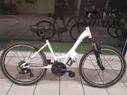 Bicicleta Glover 27 marchas
