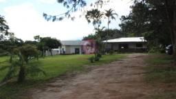 WPH-Chacara para locação-600m²-4dorms-Jardim Nova Esperança-Jacareíca