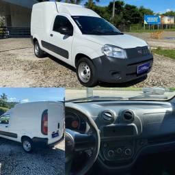Fiat/Fiorino 1.4 Furgão 2016 Ar Condicionado