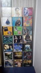 CDS CATEDRAL