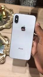 IPhone X sem Face ID, no precinho!