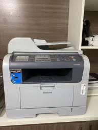 Impressora muito bem conservada