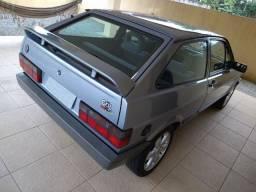 VW Gol Copa 94 Turbo - Raridade