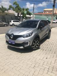 Renault Captur Intense 18/18 -Extra