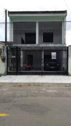 ( Cod: 995 ) Rua Gal. Bernardo Figueiredo, 3016 Térreo ? Amadeu Furtado