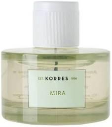Perfume feminino Korres Mira