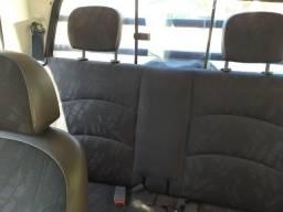 Fiat strada 1.4 8v, cabine dupla r$35990,00