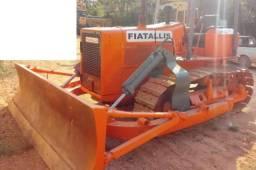 AD7 Fiatallis - 87/87