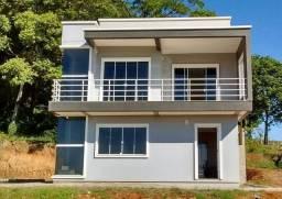 Casa Termas Machadinho