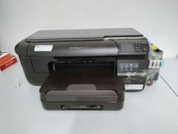 Impressora HP Pro 8100