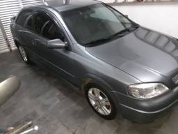 Astra 2000 gls 2.0