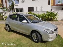 i 30 Hyundai novíssimo 2011/2012