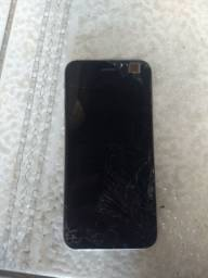 iPhone6 (PARA RETIRADA DE PEÇA)