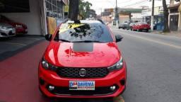 Fiat Argo 1.3 Trekking 2020