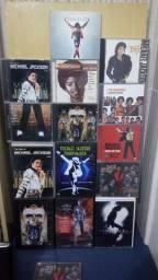 CDS E DVDS ORIGINAIS