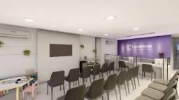 Vende-se ou alugar predio com todo projeto pronto aluguel 12,000.00