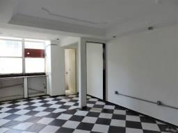 LS1099 - Sala comercial na Vila Santa Cecília