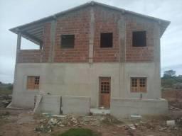 Casa em Gravatá 04 quartos 200m2,   R$180mil