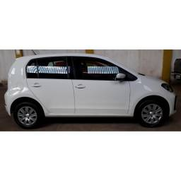 Vw/UP! Take 1.0 flex 4p