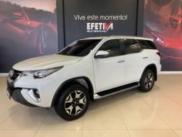 Toyota hilux sw4 2020 zero km diamont 7 lugares