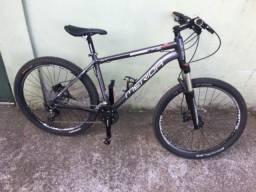 Bike Merida tfs 900 Barbada!!!