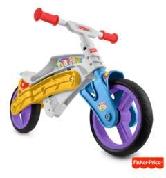 Bicicleta de equilíbrio Infantil