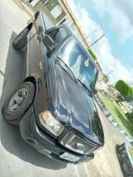 Vendo ford ranger 2.3 xls 2008 completa.  *