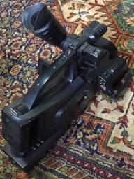 Vendo Câmeras Panassonic