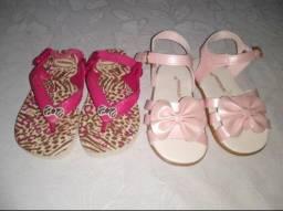 02 sandálias
