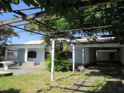 3 Dormitórios 2ª locação Casa no Barroco (BC094-08)