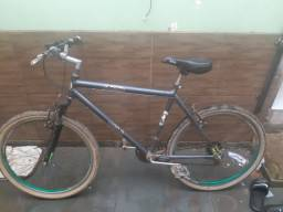 Bicicleta aro 26