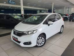 Honda Fit Lx 1.5 Flex one Automatico